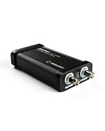 Siglent SAG1021 25MHz signalgenerator for oscilloskop