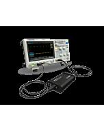 Siglent SDS2000X-E-FG signalgenerator lisens for SDS2000X-E oscilloskop