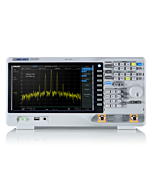 Siglent SSA3021X 2.1GHz Spektrumanalysator