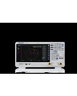 Siglent SVA1032X 3,2GHz Spektrum & vektor nettverksanalysator