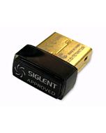 Siglent TL-WN725N WIFI adapter for SDS1004X-E oscilloskop