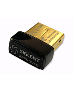 Siglent TL-WN725N WIFI adapter for SDS1004X-E oscilloskop