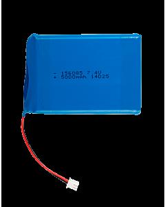 Siglent SHS-BAT Battery for Siglent SHS800 / SHS1000