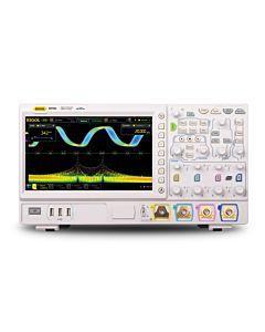 Rigol DS7024 200MHz 4-kanals oscilloskop