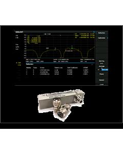Siglent RBSSA3X20 VSWR Reflect measurement kit