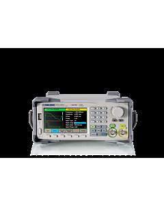 Siglent SDG1062X 60MHz 2-kanals signalgenerator