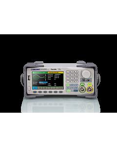 Siglent SDG2042X 40MHz 2-kanals signalgenerator