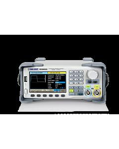 Siglent SDG6052X 500MHz 2-kanals signalgenerator