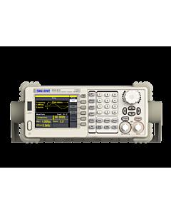 Siglent SDG830 30MHz 1-kanals signalgenerator