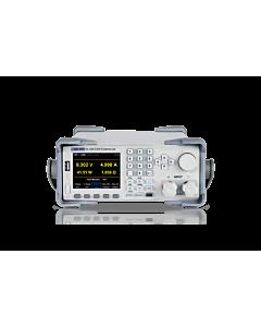 Siglent SDL1030X-E 300W Programmerbar DC Last DEMO