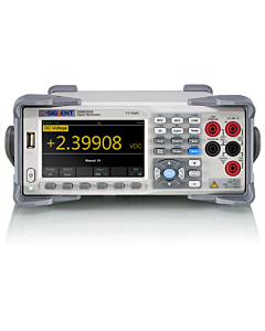 Siglent SDM3055 Multimeter 5-1/2-digit
