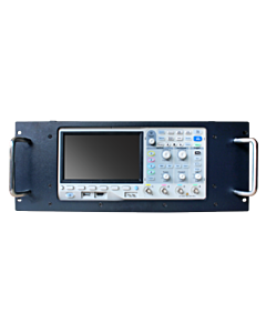 Siglent SDS1000X-E-RMK Rackmount kit for SDS1000X-E series