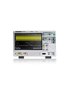 Siglent SDS5032X 350MHz 2-kanals oscilloskop