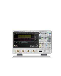 Siglent SDS5034X 350MHz 4-kanals oscilloskop