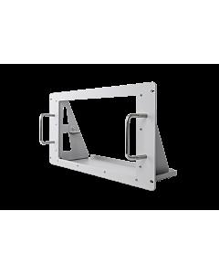 Siglent SDS5000X-RMK Rackmount kit for SDS5000X