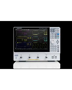 Siglent SNA5014A 8.5 GHz, 4 ports Vector Network Analyzer