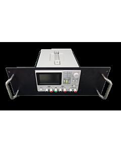 Siglent SPD3000-RMK Rackmount kit for SPD3000 series