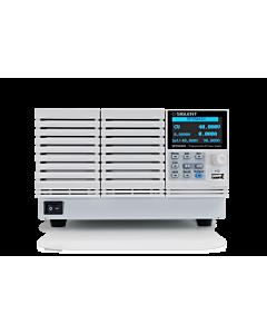 Siglent SPS5163X 160V/22.5A/1080W single channel SMPS
