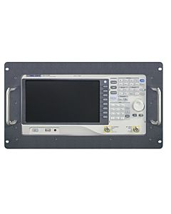 Siglent SSA-RMK Rackmount kit for SVA1000X, SSA3000X, SSA3000X Plus and SSA3000X-R