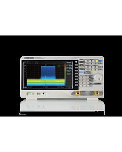 Siglent SSA3075X-R 7,5GHz sanntids spektrumanalysator