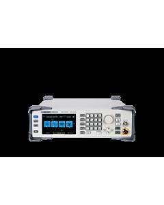 Siglent SSG3021X-IQE 2,1GHz RF Signalgenerator med I/Q