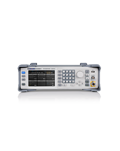 Siglent SSG5040X-V 4GHz RF Vector Signalgenerator