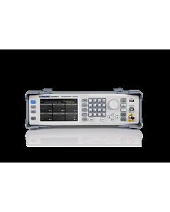 Siglent SSG5060X-V 6GHz RF Vector Signalgenerator