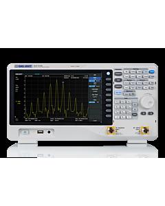 Siglent SVA1015X Spectrum & Vector Network Analyzer