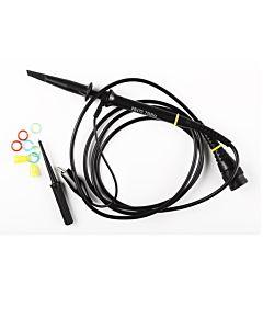 Siglent PB470 70Mhz Oscilloskop probe