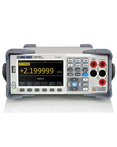 Siglent SDM3065X Multimeter 6-1/2-digit