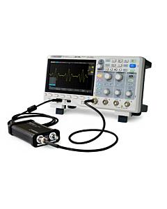 Siglent SDS1000X-E-FG signalgenerator lisens for SDS1004X-E oscilloskop