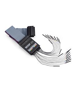 Siglent SPL1016 16 kanals MSO / logikk probe for SDS1000X+